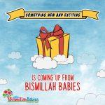 Bismillah Babies
