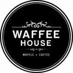 Waffee House