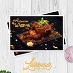 Lallumma's