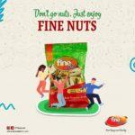 Fine Nuts